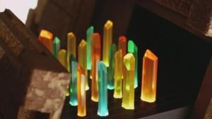 Goa'ult Control-Crystals aus Stargate, Bildquelle: http://stargate.wikia.com/wiki/Control_crystal